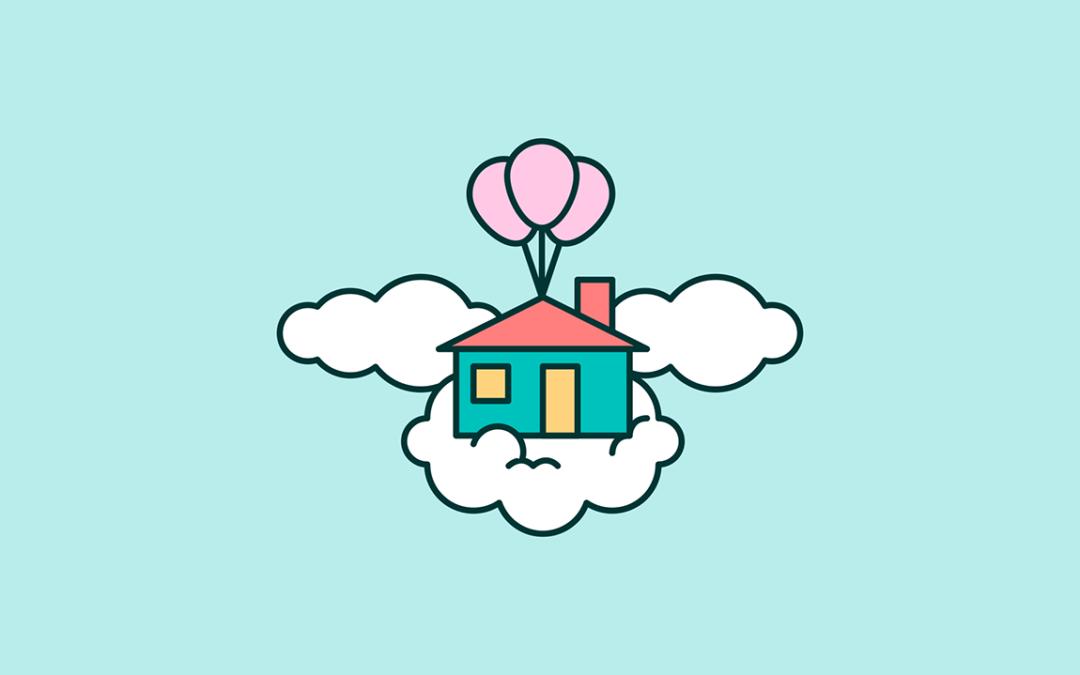 ¿Quieres pagar menos por tu hipoteca?