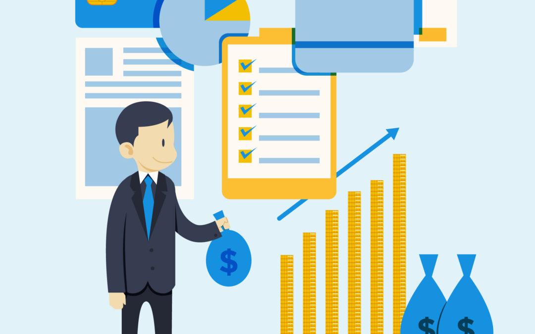 ¿Qué puedes hacer para que tu empresa sea viable?