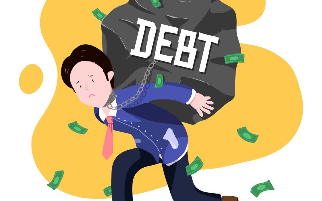 ¿Cómo puedes anticiparte para evitar riesgos ante la fusión de entidades bancarias?