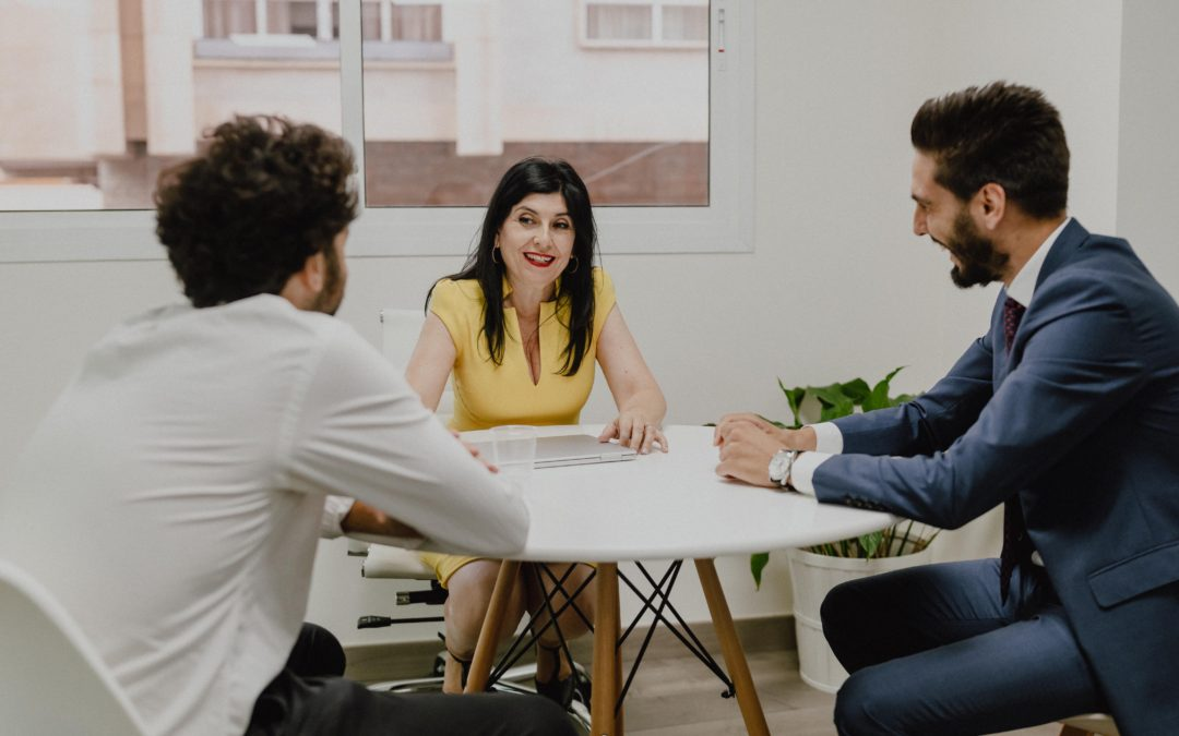 Prepara tu estrategia financiera y bancaria para dar viabilidad a tu empresa